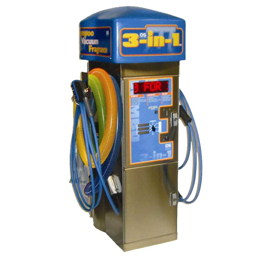 Car Wash Vacuum >> 3 In 1 Vacuum D S Car Wash