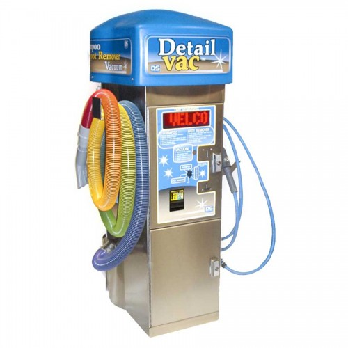 Car Wash Vacuum Systems : Vacuums archives d s car wash