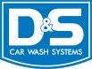 D&S Car Wash