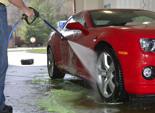 Bay equipment ds car wash iq self wash rinse ds offers everything you need to upgrade or replace the equipment in your car wash solutioingenieria Images