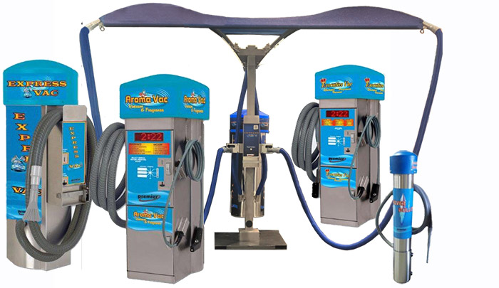 Image Of Cheap Car Wash With Vacuum Near Me Car Wash Vacuums Free or